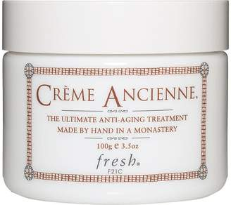 Fresh Women's Creme Ancienne