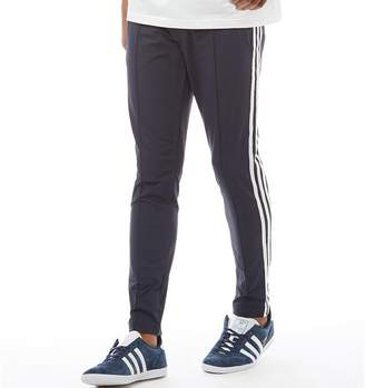 adidas x Spezial Mens Forest Gate Track Pants Night Navy