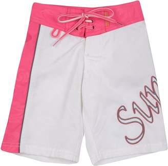 Sundek Swim trunks - Item 47193441PC