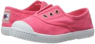 Cienta 70997 Girls Shoes
