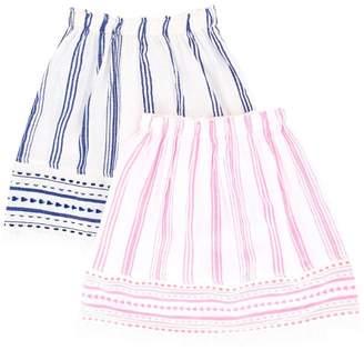 Lemlem Tabtab Girl's skirt