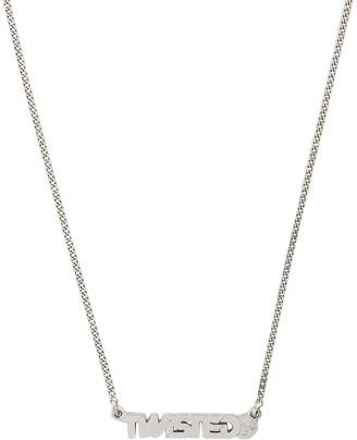 Marc by Marc Jacobs Necklaces - Item 50204400RA