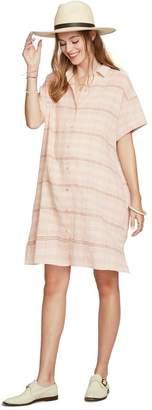 Hatch CollectionHatch The Isadora Dress