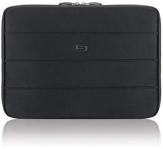 Solo Pro 13 Macbook Laptop Sleeve