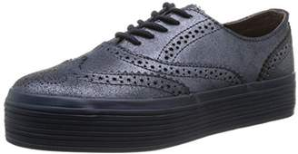 Vector Urban Walk Vector, Womens Brogue,(37 EU)