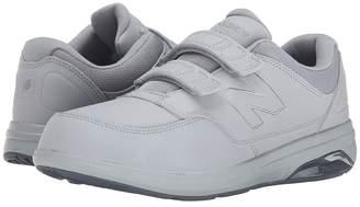 New Balance MW813 Men's Shoes