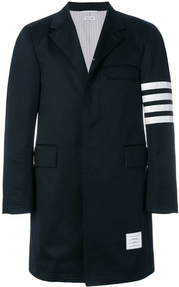 3ac9aacc Mens Slim Fit Winter Coat - ShopStyle Canada