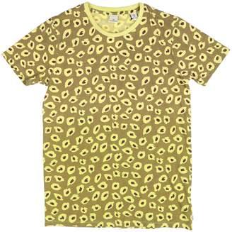 Scotch Shrunk SCOTCH & SHRUNK T-shirts - Item 12300322JP