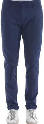 Dondup Chino Trousers