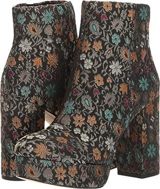 Sam Edelman Women's Azra Fashion Boot
