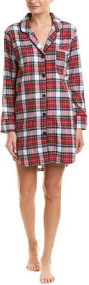 BedHead Pajamas Sleepshirt