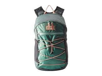 Dakine Wonder Sport Backpack 18L