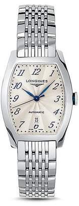 Longines Evidenza Watch, 26mm