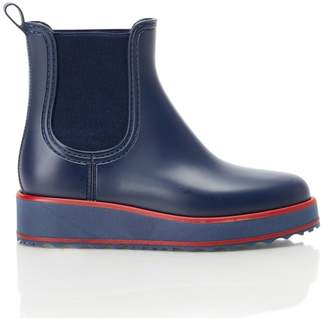 Bernardo Willa Rainboot