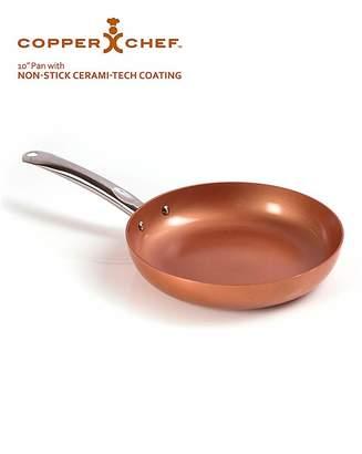 Copper Chef 360 Non Stick Pan
