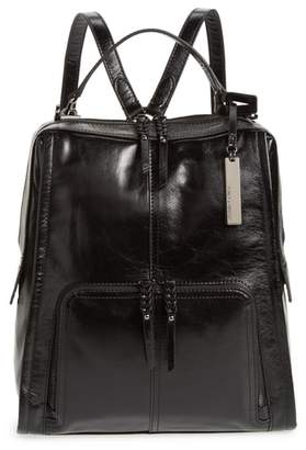 Vince Camuto Narra Leather Backpack