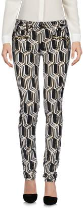 Genetic Los Angeles Casual pants