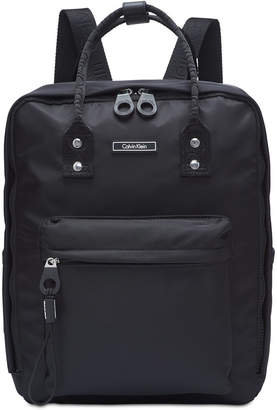 Calvin Klein Echo Backpack