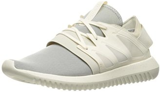 adidas Originals Women's Tubular Viral W Fashion Sneaker $100 thestylecure.com