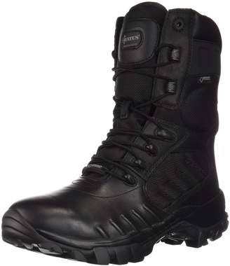 Bates Footwear Men's Enforcer CTS Boot