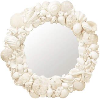 OKA Aphros Mirror