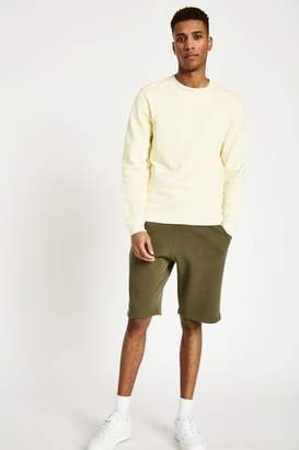 Jack Wills Balmore Sweatshort