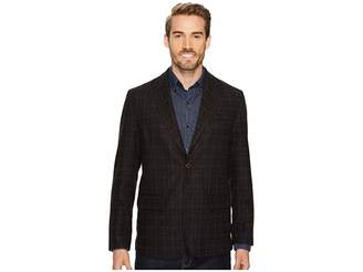Tommy Bahama Breckinridge Blazer Men's Coat