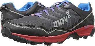Inov-8 Arctic ClawTM 300 Thermo-U Trail Runner