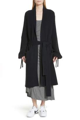 A.L.C. James Merino Wool Blend Cardigan