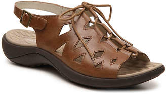 David Tate Dille Sandal - Women's