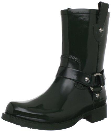 KORS Women's Stormette Boot