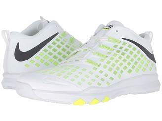 Nike Train Quick Men's Shoes