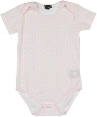 Fendi Bodysuits - Item 34856421