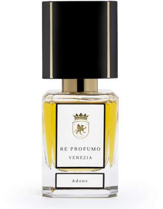 R & E RE PROFUMO Adone Parfum, 1.7 oz./ 50 mL