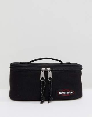 Eastpak Oval Toiletry bag