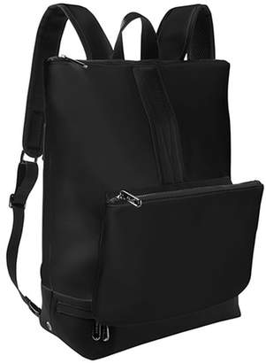 Athleta Caraa x Convertible Backpack