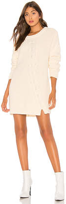 Tularosa Austin Sweater Dress