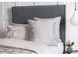 Sheridan Angelis Standard European Pillowcase - Single