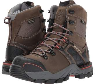 Irish Setter Crosby 83618 Women's Work Boots