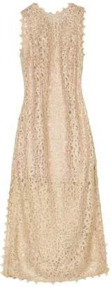 Alice McCall Long dresses - Item 34811995