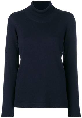 Barba basic jumper