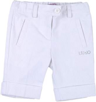 Liu Jo Casual pants - Item 36964479UP