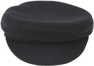 Isabel Marant Evie Hat