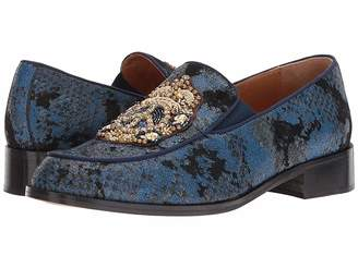Right Bank Shoe Cotm Azusa Loafer Women's Shoes