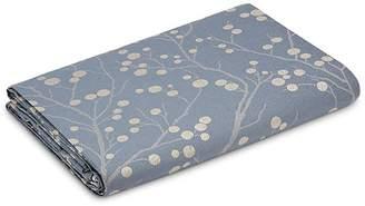 Frette Mistletoe Arredo king size duvet cover