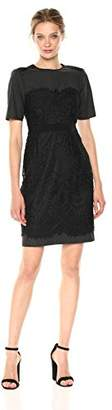 Nanette Lepore Women's Jennifer Dress