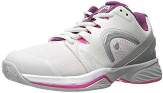 Head Nitro Pro Women's Tennis Shoes