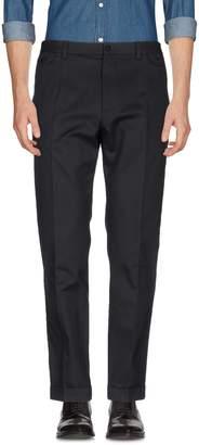 Dolce & Gabbana Casual pants - Item 36961822VF