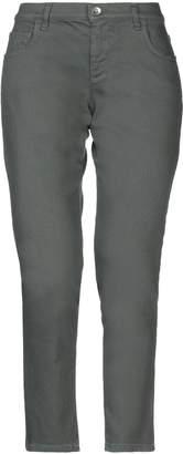 RED Valentino Denim pants - Item 42614308EW