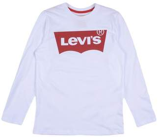 Levi's (リーバイス) - LEVI'S KIDSWEAR T シャツ